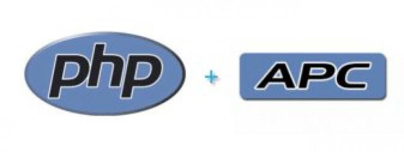 Centos üzerine PHP APC Kurulumu