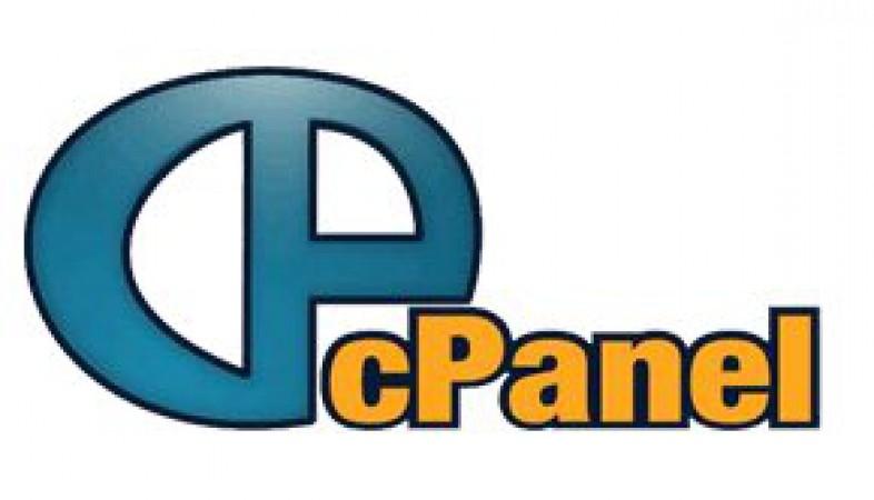 Subdomain Oluşturma Hatası (cPanel)