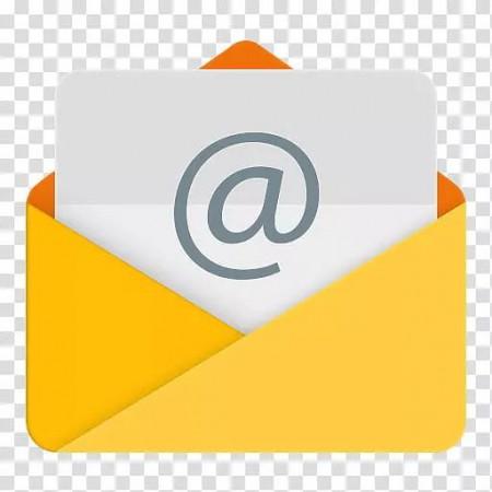 Php ile Smtp Mail Nasıl Gönderilir?