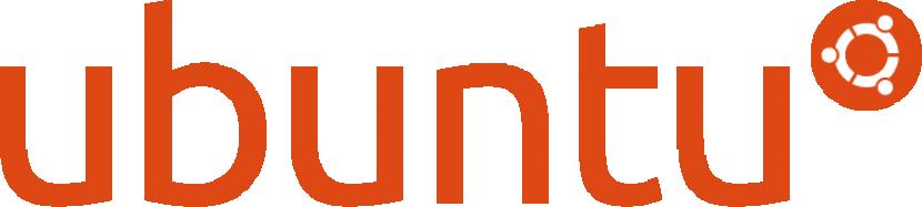 Ubuntu 12.04 üzerinde PHP 5.4.X Kurulumu