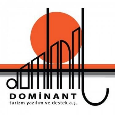 Dominant Yazılım