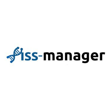 ISS Manager